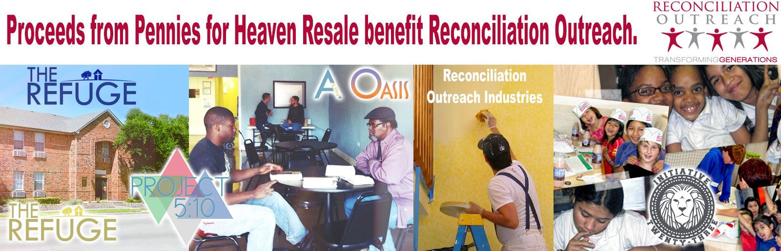 reconciliation-outreach