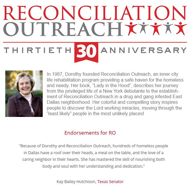 reconciliation-outreach-new